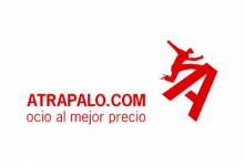 atrapalo-logo