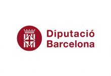 barcelona-logo