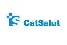 catsalut-logo