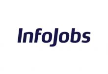 infojobs-logo
