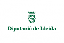 lleida-logo