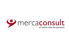 mercaconsult-logo